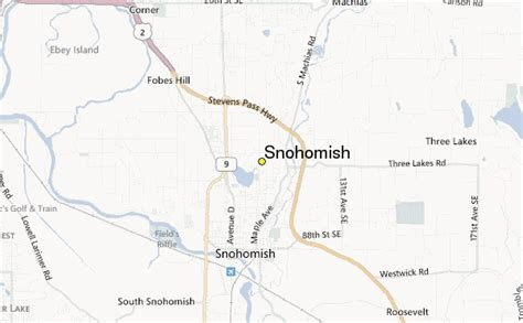 Image Gallery Snohomish County image gallery snohomish weather