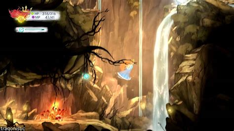 Child Of Light Free Trade child of light the golden apple achievement guide free
