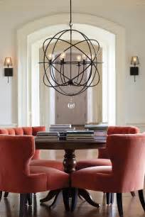 Chandelier For Dining Room by How To Select The Right Size Dining Room Chandelier How