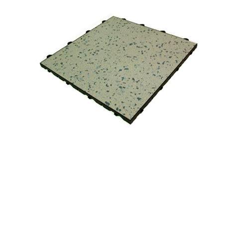 Esd Flooring by Esd Flooring Tile Computer Room Esd Tiles