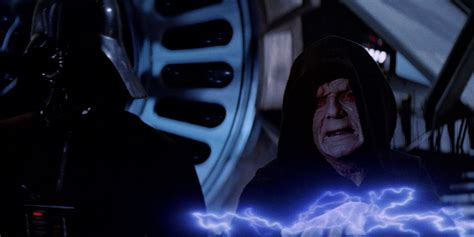 the best of palpatine and other sw impressions red star wars is admiral rax also supreme leader snoke