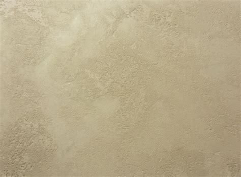 vernice per pareti interne vernice effetto cemento per uso professionale cromassrl