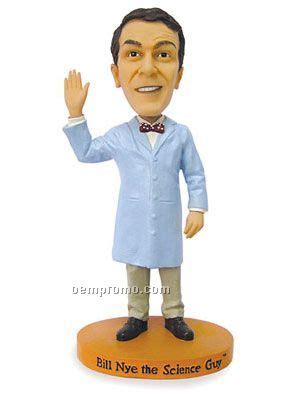 bobblehead wholesale bobblehead china wholesale bobblehead