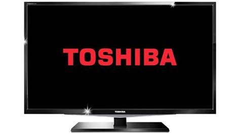 Tv Led Toshiba Power Tv 32 Inch toshiba 32inch high definition led tv clickbd