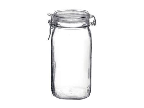vaso bormioli vaso bormioli ermetico fido lt 1 5