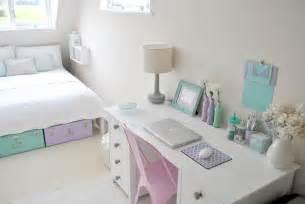 Pretty pastels barbie s dream house pinterest