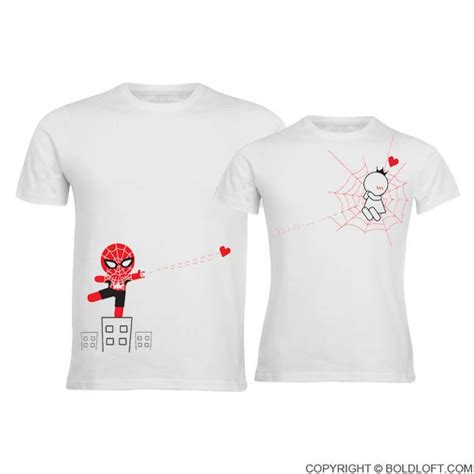 T Shirts For Couples Sweatshirts Captured By Your His Hers Matching Shirts