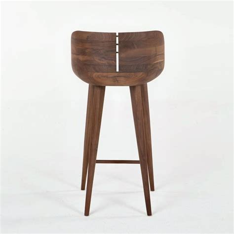 Kurf Walnut Counter Stool by 39 Best Counter Stools Images On Counter