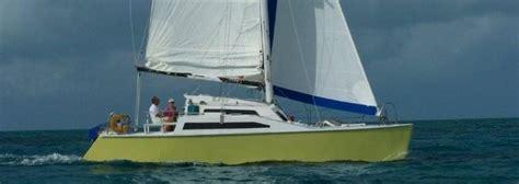 catamaran sailing for dummies best 25 sailing catamaran ideas on pinterest sailing