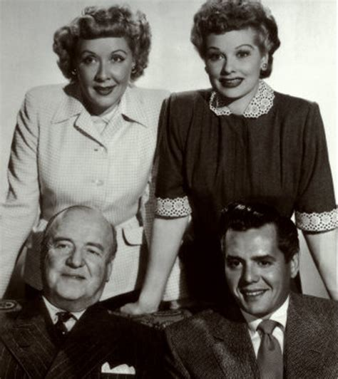 i love lucy film history the red list i love lucy film history the red list