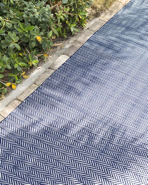 Indoor Outdoor Rugs Australia Dash Albert Indoor Outdoor Rugs Queensland Homes Magazine