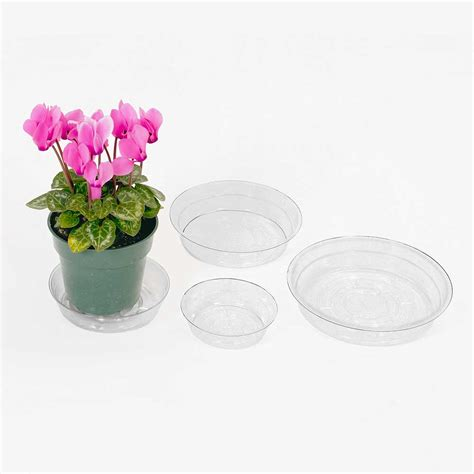 Floral Vases And Containers Wholesale by Vases Outstanding Floral Plastic Containers Plastic Flower Containers Wholesale Plastic Flower