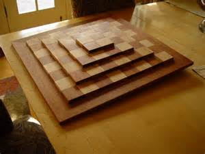 Table Saw Reviews Fine Woodworking 3d Chess Board Finewoodworking