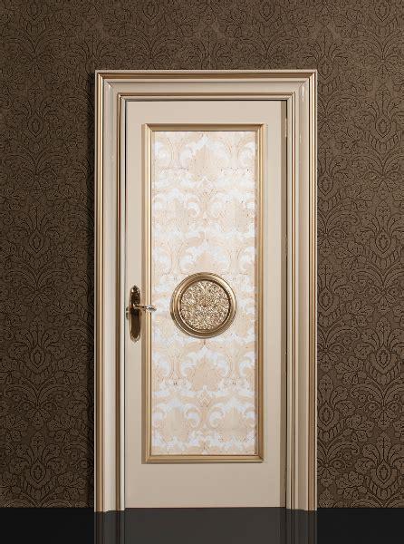 Traditional Interior Doors Interior Design Marbella Traditional Interior Doors