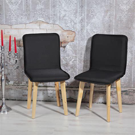 hochlehner stuhl design esszimer hochlehner stuhl sessel lehnstuhl