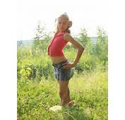 Young Girls 12 Imgsrc Ru Pictures To Pin On Pinterest