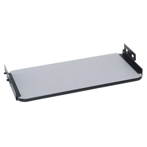 Keyboard Pull Out Shelf by Pull Out Keyboard Shelf Search Pull Out