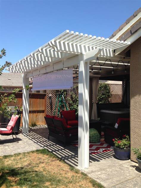 awnings west west coast awnings 28 images recover tag residential