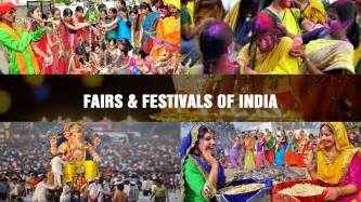 Festivals In Cover A Journey Of Celebration Within Fairs