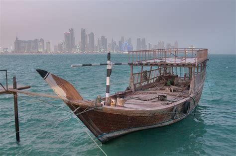 qatar boat autos post - Buy A Boat Qatar