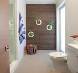 best plants for bathrooms best plants that suit your bathroom fresh decor ideas
