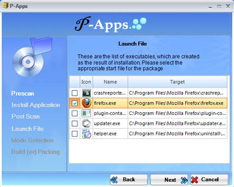 visio viewer portable free portable apps visio viewer