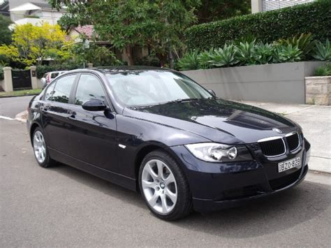 2005 bmw 320i the gallery for gt bmw 320i 2005