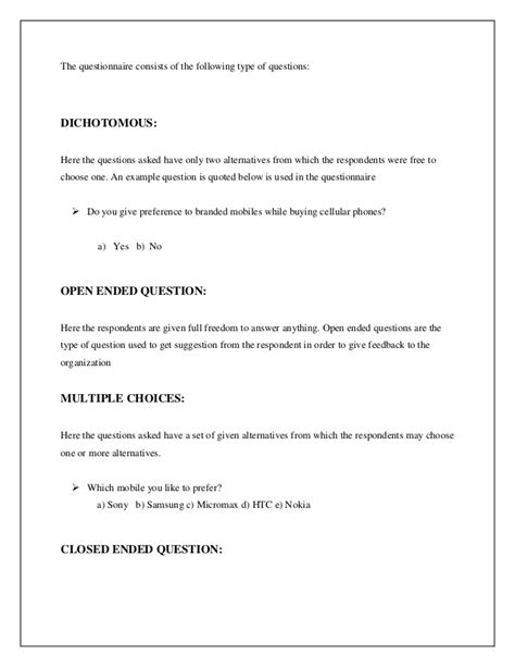 brand awareness survey template l oreal brand awareness and brand perception