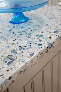 Cost Of Corian Countertop 5 Beautiful Kitchen Benchtops Which Are Virtually
