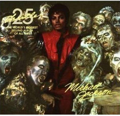 Michael Jackson Record Sales After Michael Jackson Album Sales Jump Hours After Klepto