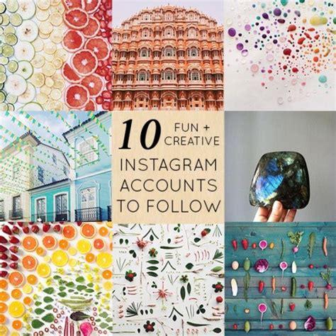 design sponge instagram hashtags 10 creative instagram accounts to follow design sponge