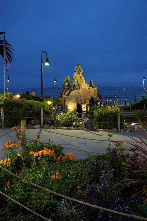 Vacation Giveaways - the deluxe central coast vacation giveaway
