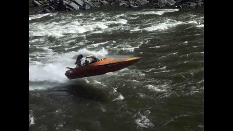 idaho boat races 2010 jet boat races salmon river riggins idaho youtube