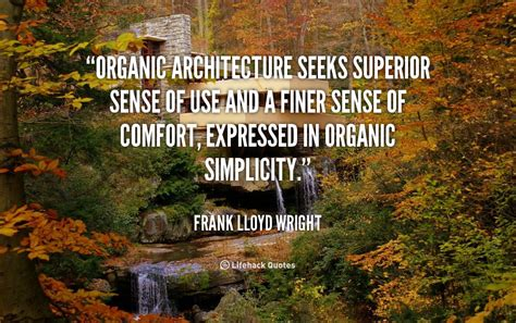 architecture quotes frank lloyd wright image quotes  hippoquotescom