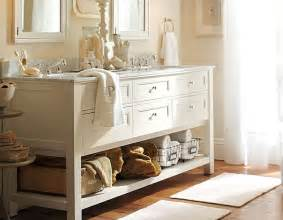 Pottery Barn Bathrooms Ideas by 28 Elegant And Cozy Interior Designs By Pottery Barn