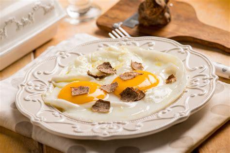cucinare con il tartufo come cucinare il tartufo variet 224 e ricette regionali