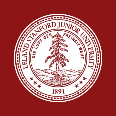 stanford colors name and emblems stanford identity toolkit