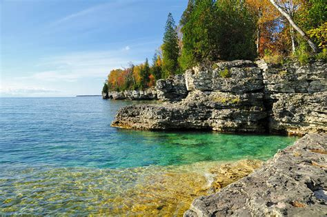 In Door County by 10 Places To Visit In Door County Wisconsin