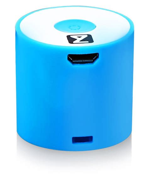 Smart Box Bluetooth Speake Blue Sk2rbl zakk atom y86 smart box blue bluetooth speaker blue buy zakk atom y86 smart box blue