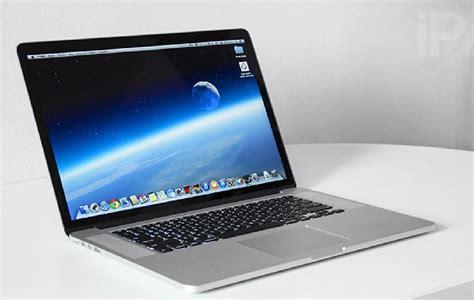 Macbook Pro A1502 a1502 cargador para macbook pro retina 13 quot a 2 4ghz intel i5 me864ll a 2678 alelu 193