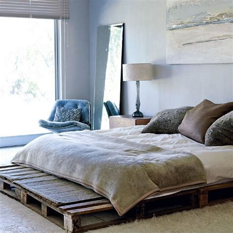 Bedroom Furniture South Africa Pallett Furniture On Pallet Beds Pallet Patio