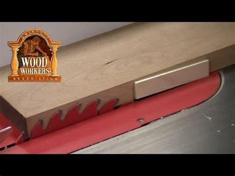 Ted Baldwin Woodworking Pdf Woodworking