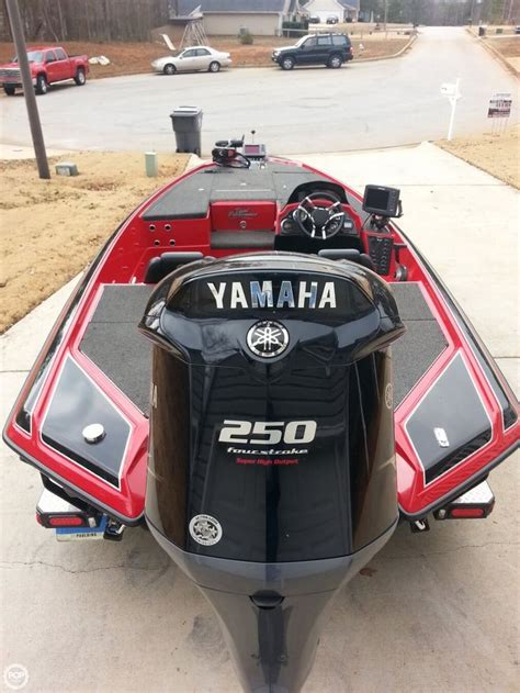 fishing boats for sale bass 10 best bass boats images on pinterest bass boat