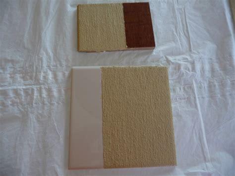 Plastic Coating For Wood Decks by Wood Decks Rubber Deck Coatings Wood Decks