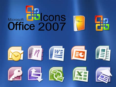 full version free download microsoft office 2007 download microsoft office excel 2007 free full version