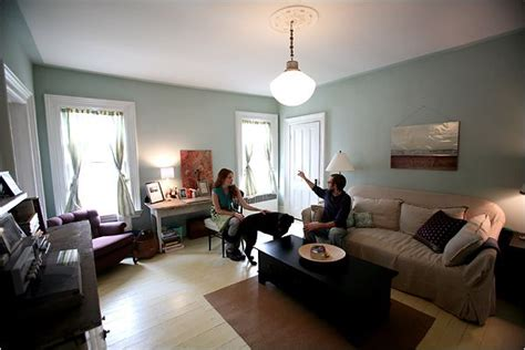 18 best images about low ceiling stuff on cottage living rooms low ceilings and