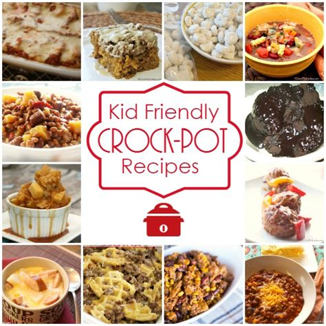 real kosher cooking family friendly recipes for every day and special occasions books kid friendly crock pot recipes
