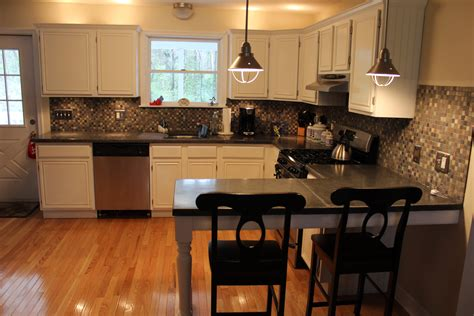Kitchen Peninsula Lighting Kitchen Peninsula Lighting Kitchen Peninsula Lighting For The Home The Kitchen Is Be Both