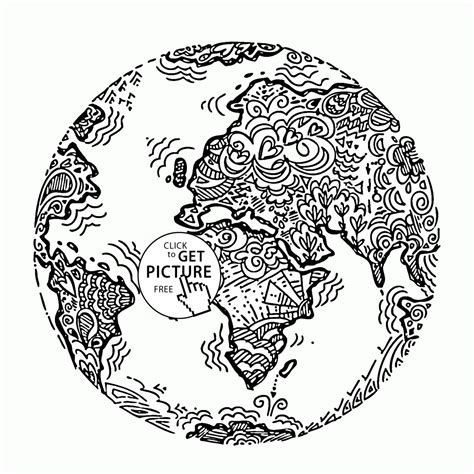 earth day coloring pages 47 coloring pages earth planet earth on earth day