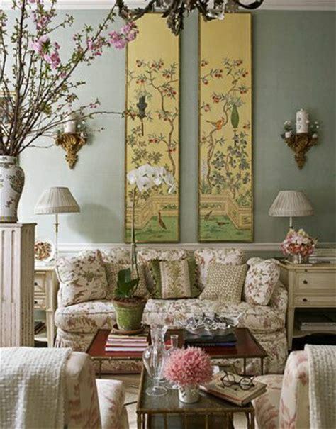 pakistani home design magazines lamb blonde chinoiserie chic